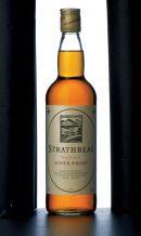 Scotch Whisky Strathbeag