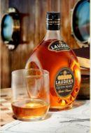 Lauder's Queen Mary