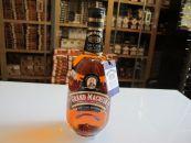 Scotch Grand Macnish SIX CASK