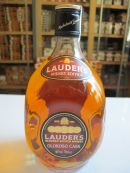 Whiskey Lauder's Sherry OLOROSO Cask